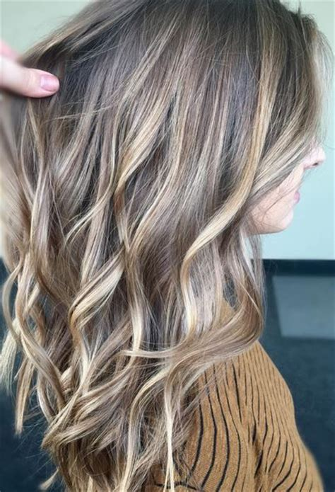 today s most popular balayage ombre hair colors 25 best ideas about bronde balayage on pinterest brown