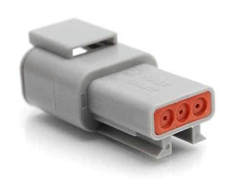 automotive electrical connectors automotive electrical connectors multi pin connectors