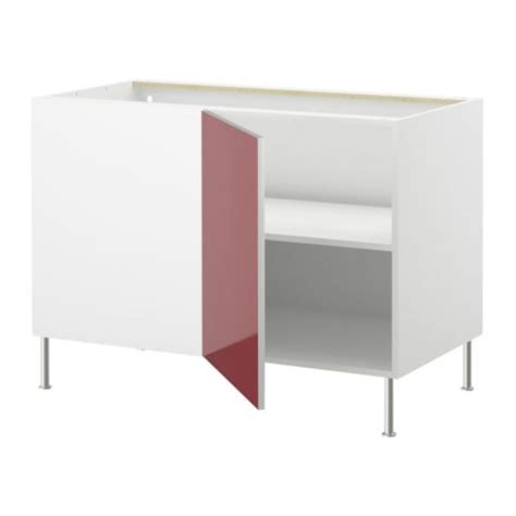 ikea kitchen corner cabinet ikea faktum corner base cabinet nazarm