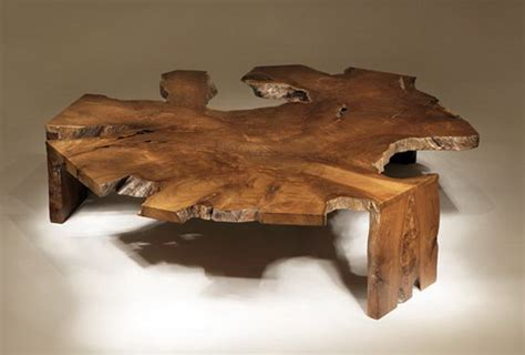 unusual couches unusual furniture from roots and driftwood ideas for