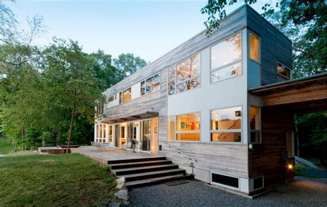 designer homes for sale steel container homes for sale container house design
