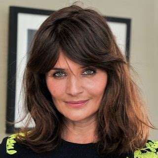bangs or no bangs for older women bang or no bangs after age 50 the best hairstyles for women