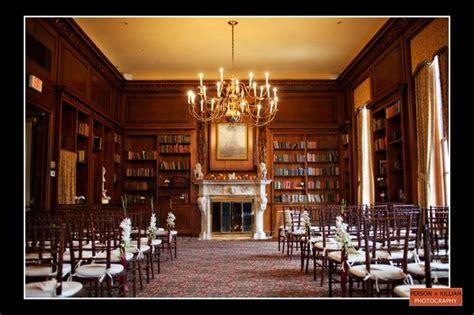 hshire house boston boston wedding photography boston event photography hshire house boston wedding boston
