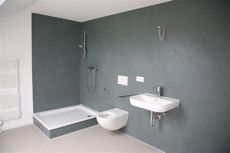 beton cire bad beton cire beton 178 beton cir 233 willkommen bei beton 178
