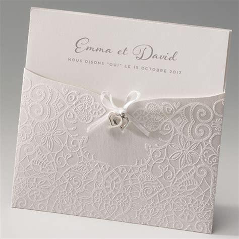 Hochzeitskarten Edel by Hochzeitseinladungen Traditionell Verziert Und Edel
