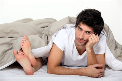 Sexuality In Bedroom And by Pretty Risky Would Skip Condoms With Attractive