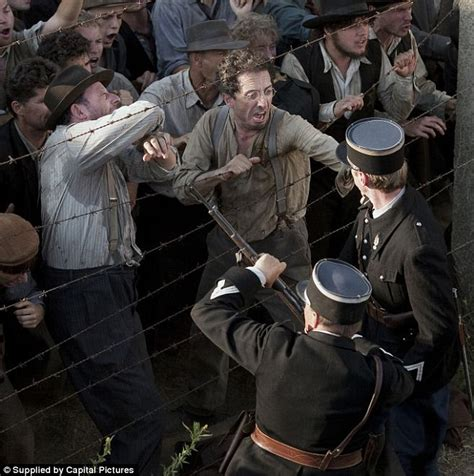 film round up why france now thinks its role in the holocaust is
