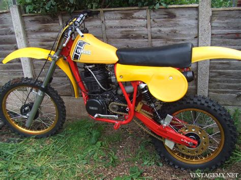 motocross bikes for sale uk 100 vintage motocross bikes for sale uk