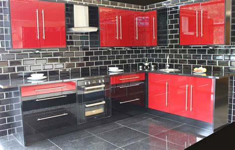 kitchens for sale leeds kitchens for sale in leeds and