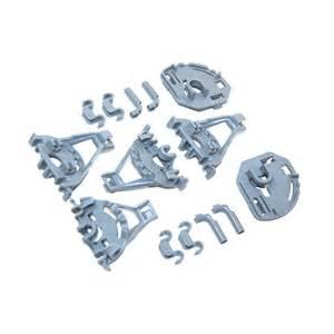 Bosch Dishwasher Spare Parts Uk 418675 Bosch Dishwasher Bearing Dishwasher Bearing