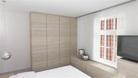 badkamer verbouwen gorinchem portfolio aannemer gorinchem
