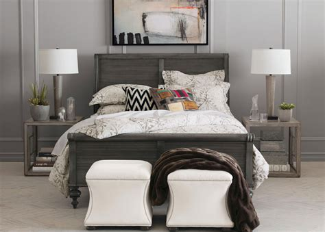 bedroom shop by room ethan allen for the home two by two bedroom ethan allen