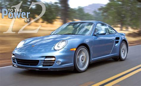 2011 porsche 911 turbo s review 2011 porsche 911 turbo s porsche 911 turbo road test