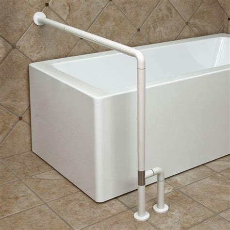 bathtub assist bars bathtub safety bars 28 images bathroom safety bars 28