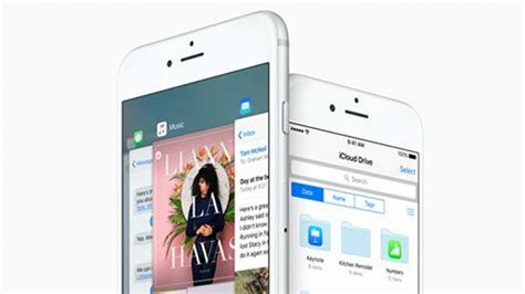 iphone 6s and 6s plus launch in india to lukewarm response