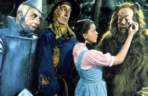 wizard of oz stills the wizard of oz photo 19566491 fanpop