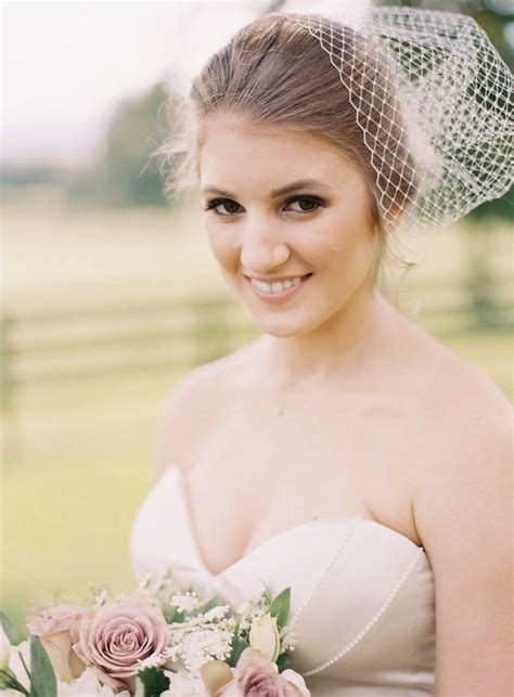 Wedding Hair And Makeup Dayton Ohio by Bridal Airbrush Makeup Hair In Dayton Ohio 187 Bridal