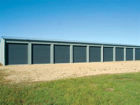Bairnsdale Sheds by Storage Sheds Industrial Agricultural Bairnsdale
