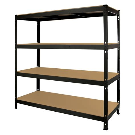 heavy duty garage shelving 100 estante de canto prateleira