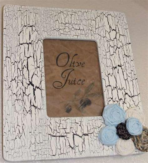 cornici decoupage cornici creative tante idee per decorare le pareti con il