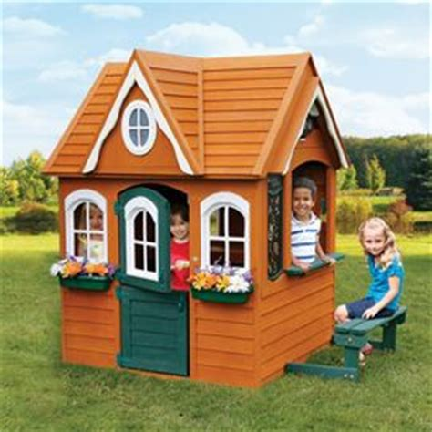 big backyard solowave big backyard by solowave 174 georgian manor wooden playhouse 1 for my