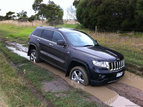 jeep limited review jeep grand limited review caradvice