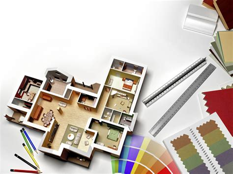 interior designer online get the needed experience to do interior design online