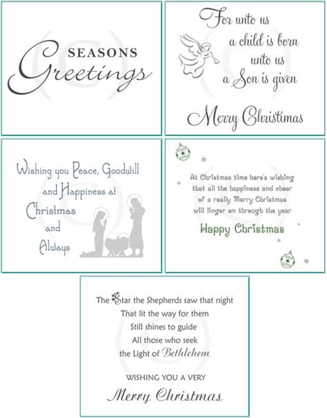 free printable birthday card inserts details about 25 card inserts christmas verses 2