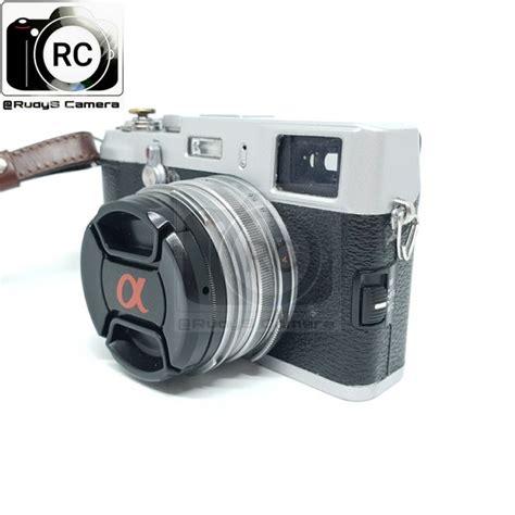 jual kamera fujifilm finepix  bukan xf xt