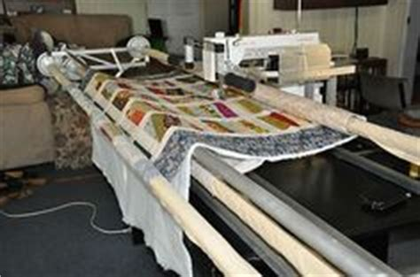 Watts Quilting by 1000 Images About Longarm Quilting Machines On