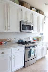 kitchen cabinet knobs home