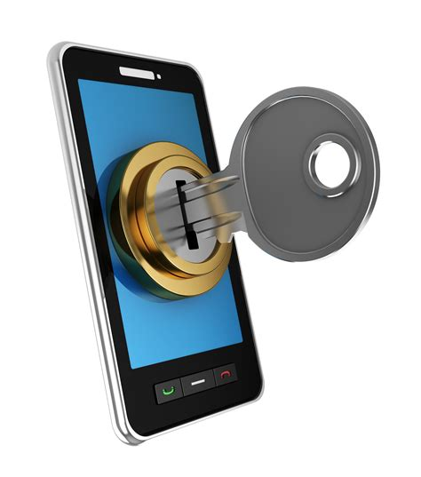 mobile device security management security mobile device management pt 2 clicksoftware