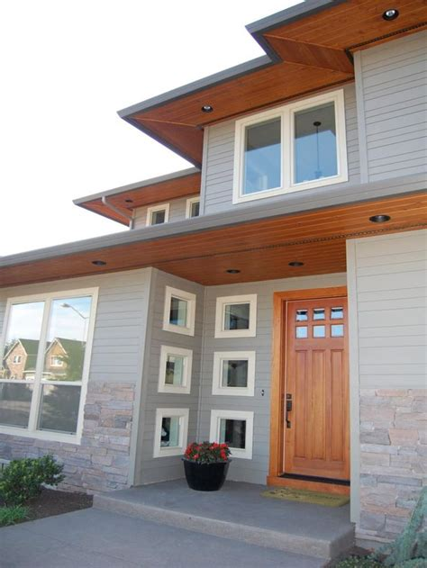 best paint for exterior wood trim top 16 ideas about exterior soffit and fascia on