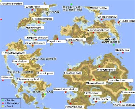 ff9 world map theme omen unofficial site