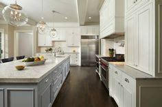long kitchen islands transitional kitchen murphy love the island w prep sink for the home pinterest