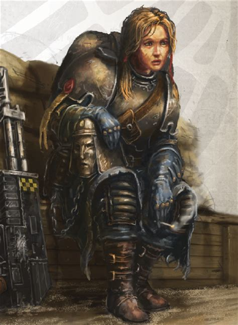 badass guard names maccabian janissaries w40k happy helmets and album