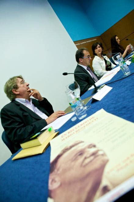 imagenes uñas gre a 241 o 2009 centro de estudios literarios iberoamericanos