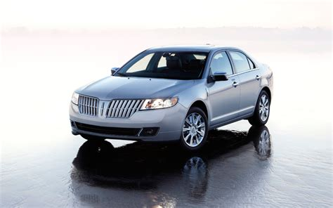2010 lincoln mkz first drive motor trend 2010 lincoln mkz first look photo gallery motor trend