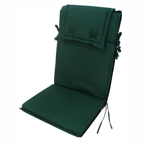 Pad For Recliner by Royal Craft St Lucia Green Recliner Seat Cushion Next