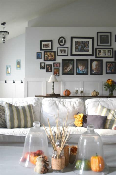 dekorierte wohnzimmer fotos wohnung dekorieren 55 innendeko ideen in 6 praktischen