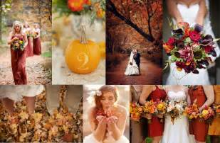 Hips like cinderella wedding wednesday autumn wedding ideas