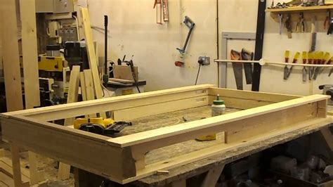 how to put a box together sash windows how to put a sash box frame together how