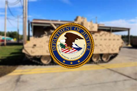 east texans charged in river army depot conspiracy