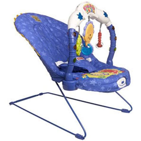 Bouncing Chair by Babies Toys Bouncing Chair