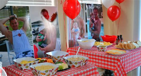Ee  Surprise Birthday Party Ideas Ee   For Him Home  Ee  Party Ee    Ee  Ideas Ee