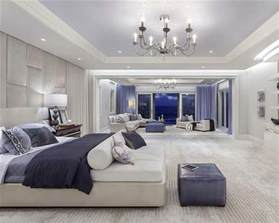 home interiors bedroom 25 best ideas about mansion bedroom on