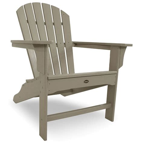 outdoor adirondack furniture trex outdoor furniture adirondack chairs