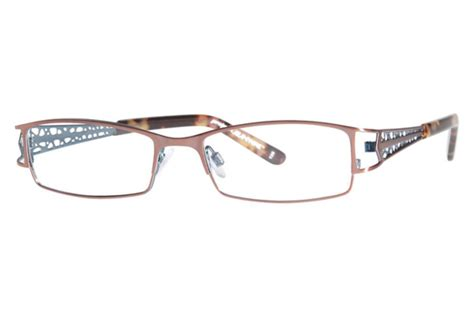 project runway project runway 106m eyeglasses free shipping