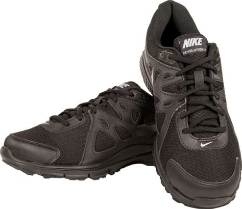 Nike Safety safety shoes nike nike shoes air max