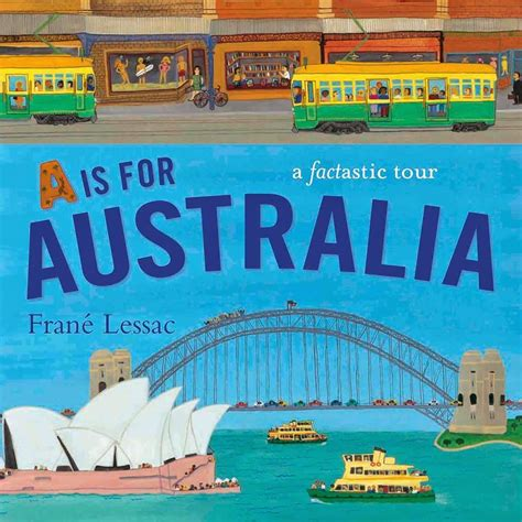 australian picture book authors book review 12 curly questions with author and